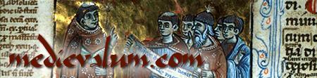 Medievalum: 5º aniversario