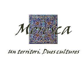 Moresca. Un territori, dues cultures.