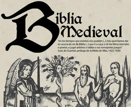 Biblias Medievales