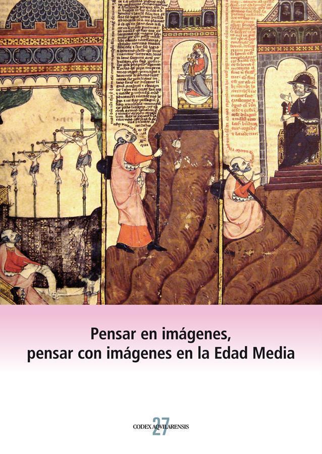 """Número 27 de la revista """"Codex Aqvilarensis"""""""