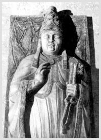 Benedicto XII (1334-1342)
