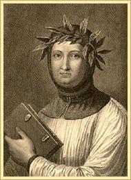 Francesco Petrarca (1304-1374)